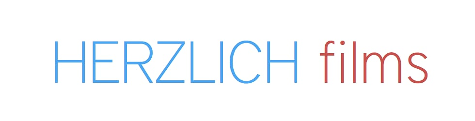 Roy Herzlich film productions