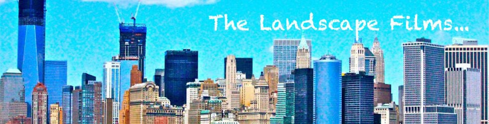 The Landscape Films