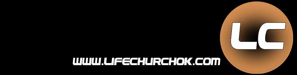 LC Sermons