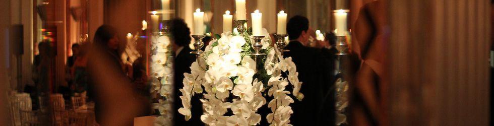 Urban Cinematography Wedding Films