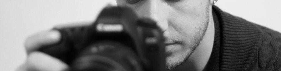 Paul Casey - Videographer