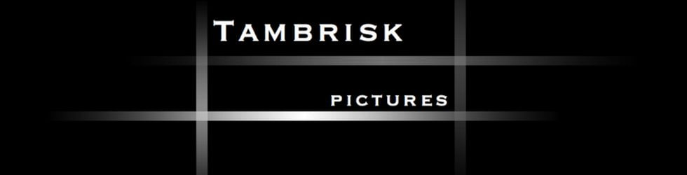 Tambrisk Channel