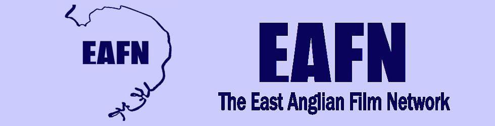 East Anglian Film Network