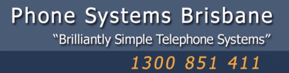 Phone Systems Brisbane Zultys Training