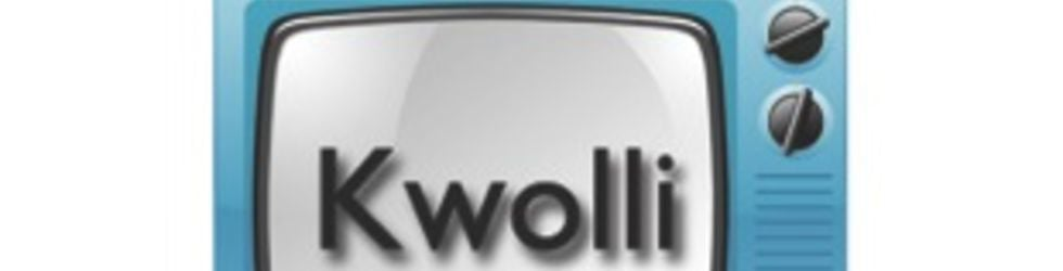 The Kwolli Channel