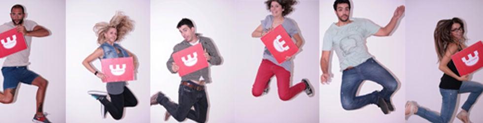 Momentos Pop Corner team :)