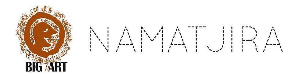 Namatjira