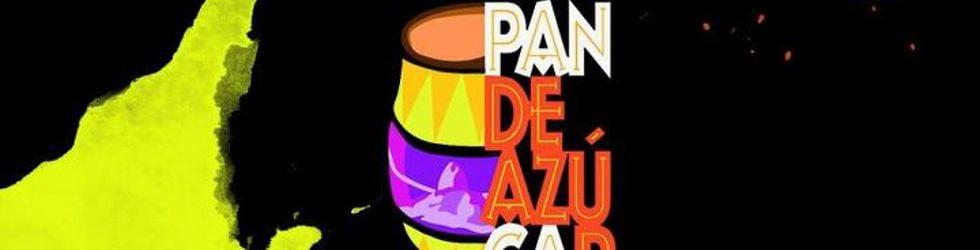 #Pan de Azúcar# Batucada Alicante
