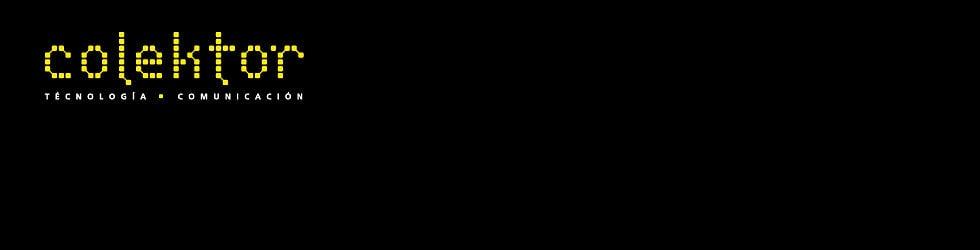 COLEKTOR