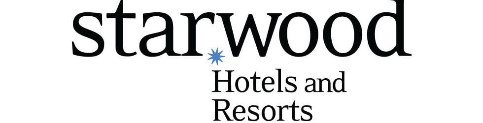 Full Lock Media: Starwood Hotels Edits