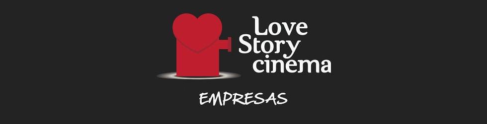 LoveStory Cinema - Empresas