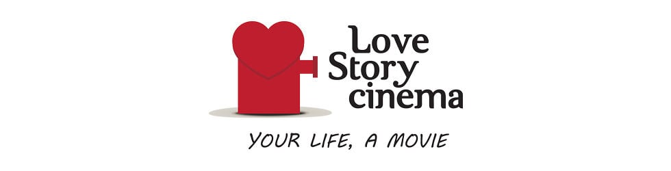 LoveStory Cinema