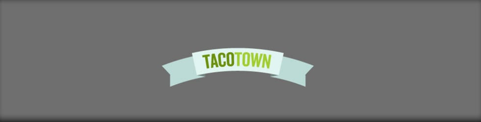 TacoTown.org