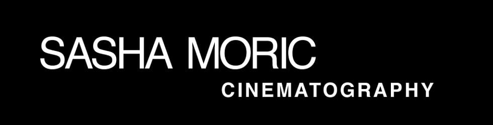Sasha Moric Cinematography