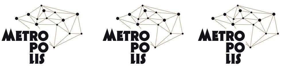 Projekt Metropolis