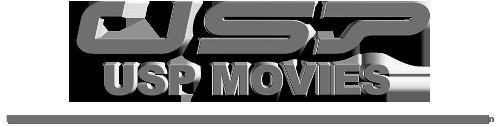 Votre video clip pas cher ?  USP MOVIES, videoclips et films d'entreprise