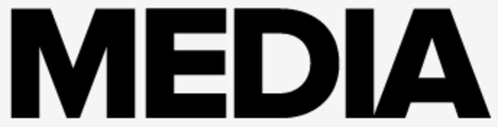 Mod Media Makers 2