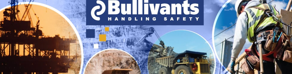 Bullivants - Handling Safety