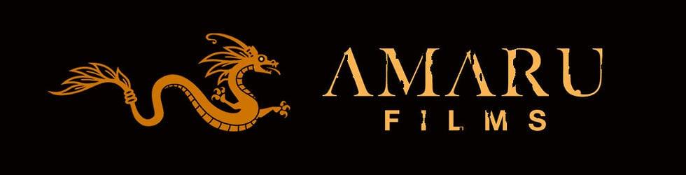 Amaru Films