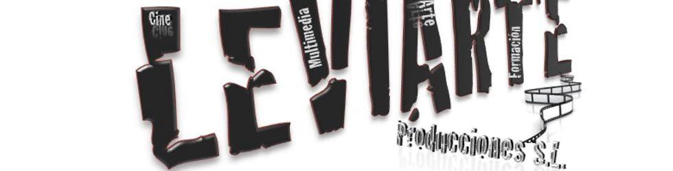 LeviArte Producciones SL