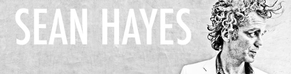 Sean Hayes Music