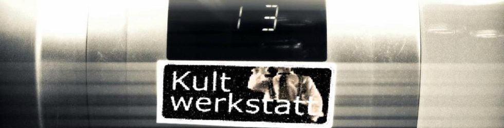 Kultwerkstatt Film & Videoproduktion