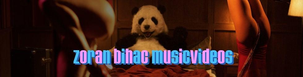 Zoran Bihac Musicvideos