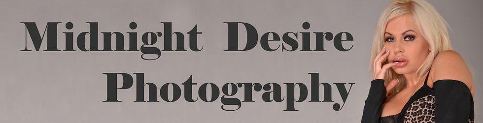 Midnight Desire Photography