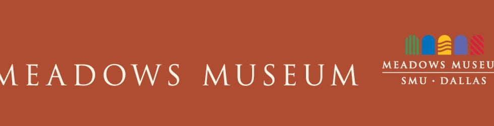 Meadows Museum Lectures
