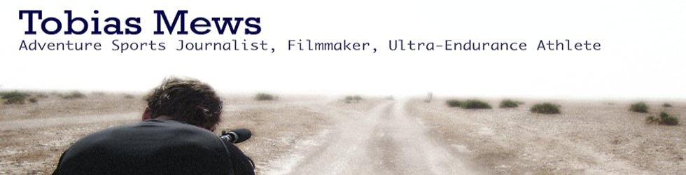 Tobias Mews Productions Ltd
