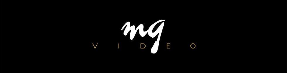 MG Video