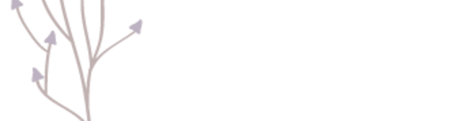 K=1 Project