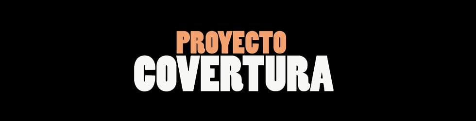 Proyecto Covertura