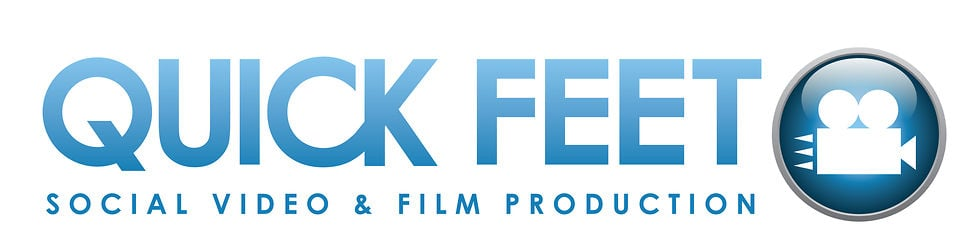 Quick Feet: Social Video and Film Production - Our Work