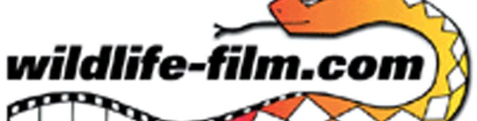 Wildlife-film.com's Channel