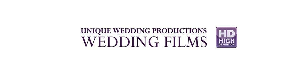 Unique Wedding Productions