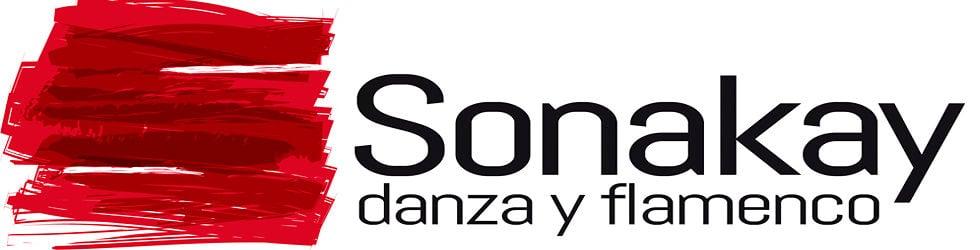 Producciones Sonakay