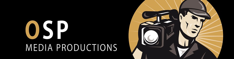 OSP Media Productions