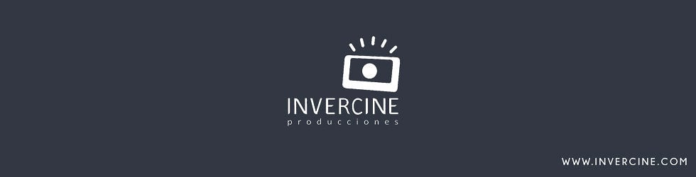 INVERCINE Producciones