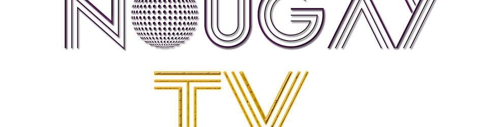 Nougay TV