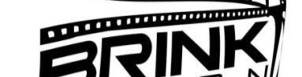Brink Vision Productions