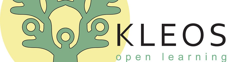 Kleos Open Learning (DL)