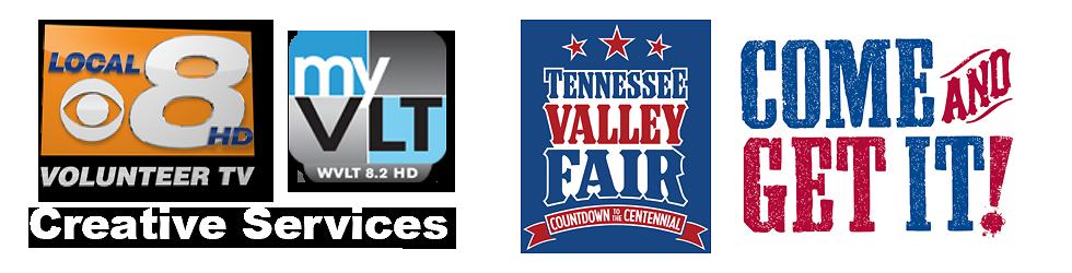 TN Valley Fair
