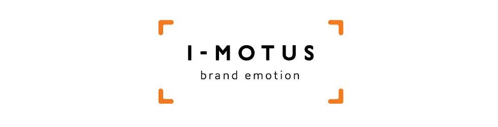 I-MOTUS