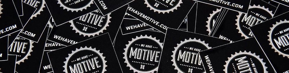 wehavemotive.com