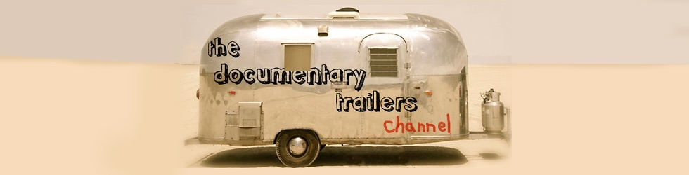 Documentary Trailers