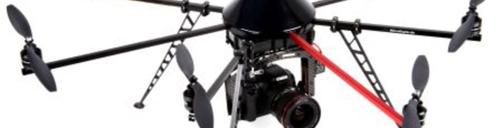 Skytography