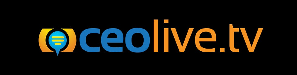 CEOLIVE- Investor Media for the Digital Age