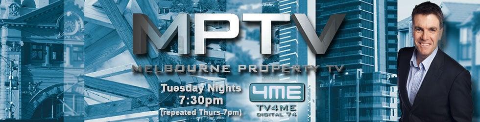 MPTV Series 4