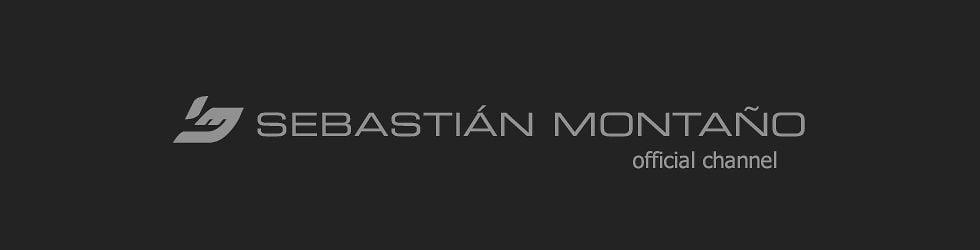 Sebastián Montaño's Channel
